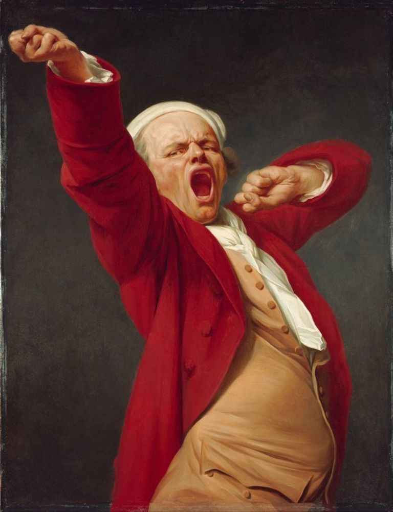 Joseph Ducreux, French - Self-Portrait, Yawning.jpg